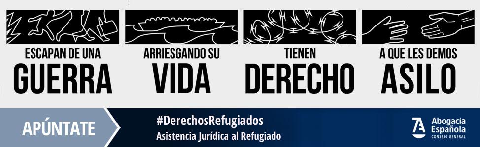 Linkedin-port-DerechosRefugiados