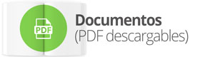 Base-Banners-Documentos-(2)