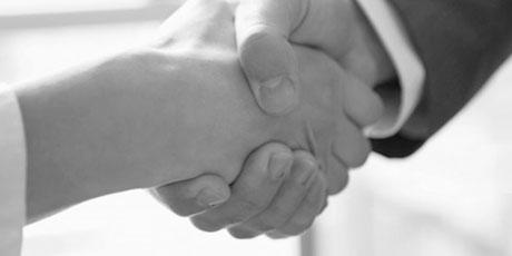 Servicios-Acuerdos-icae