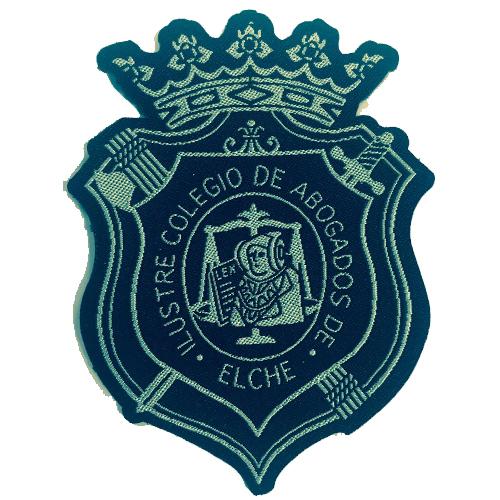 escudo-bordado-ICAE