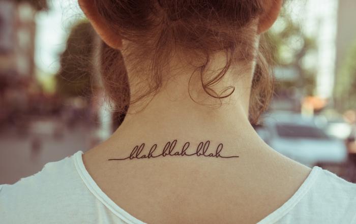 tattoo_tattaa_blah