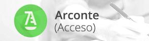 arconte-generalitat-valenciana-ICAE-3
