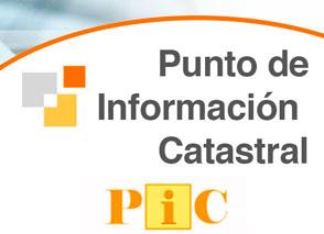 punto-de-informacion-catastral-294-icae