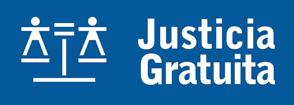 justicia-gratuita-logo