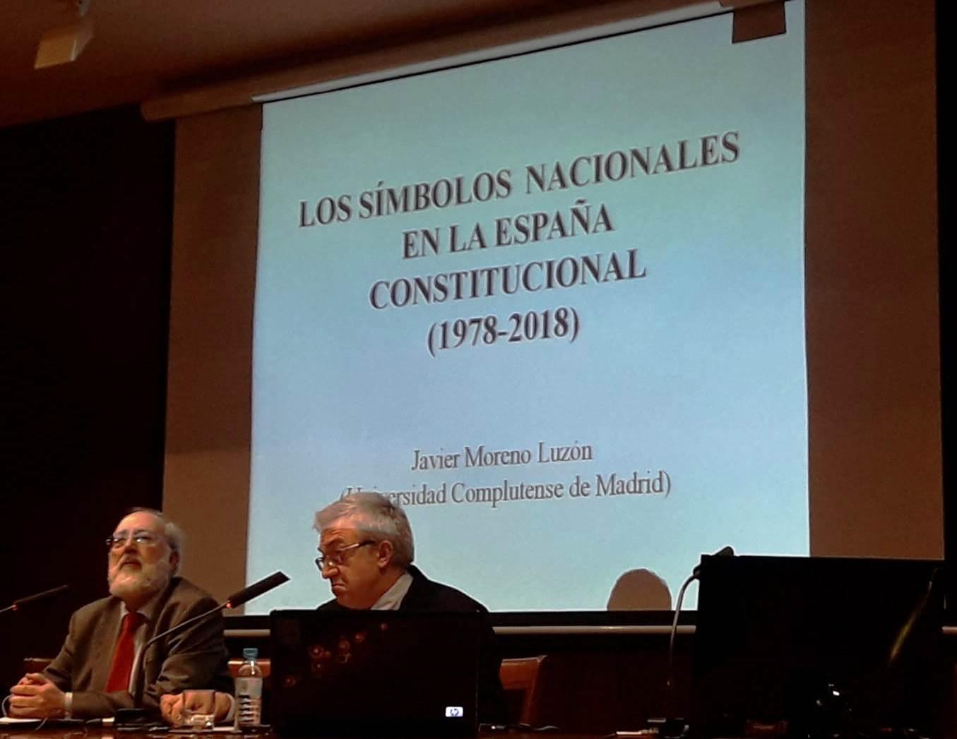 conferencia 17 enero