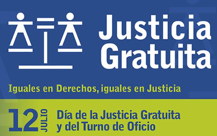 justicia-gratuita-2018