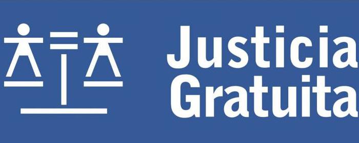 justicia-gratuita
