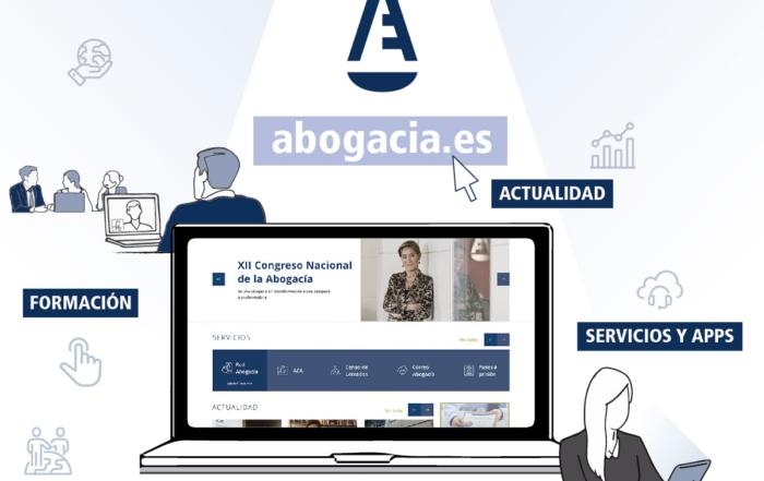 Banners_RRSS_AbogaciaESP_Publicación_RRSS_1200x900